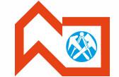 Logo Zentralverband des Deutschen Dachdeckerhandwerks