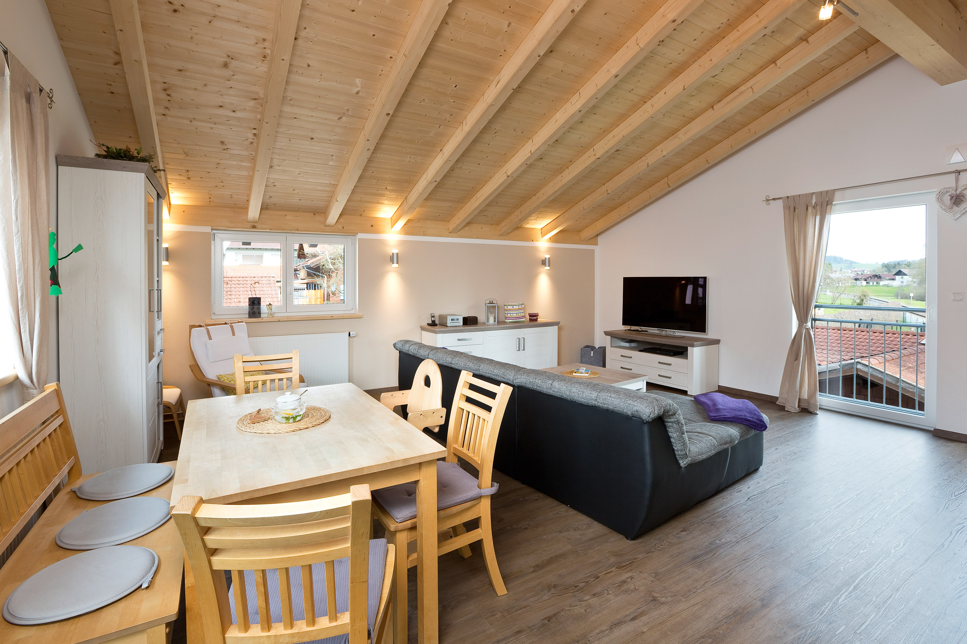 anbau mit anbau carport alu zum verkauf bersicht zum. Black Bedroom Furniture Sets. Home Design Ideas